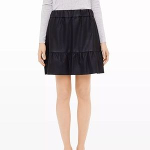 NWT Club Monaco Delano Skirt Super cute 00 xs